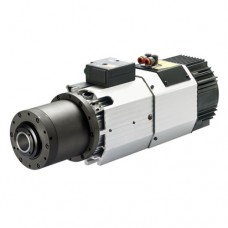 Broche ATC L 7.5Kw ISO30