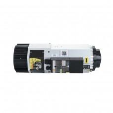Broche ATC S 7.5Kw ISO30