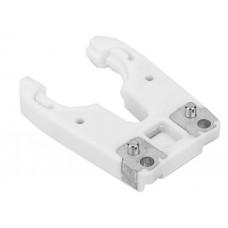 Porte-outils ISO 30 pour ATC