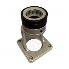 Support ISO 30 pour serrage de collets